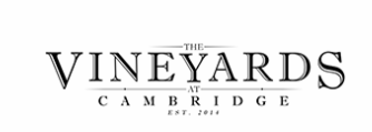 Vineyards_logo