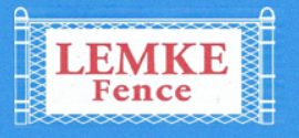 lemke_logo